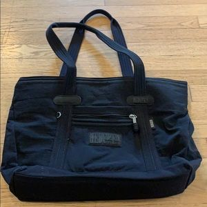Hedgren Outdoor Gear tote bag
